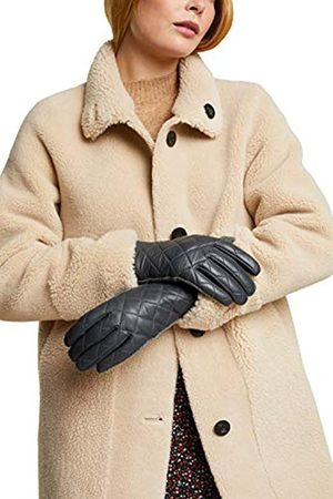 Esprit Accessoires Damen 100EA1R325 Winter-Handschuhe