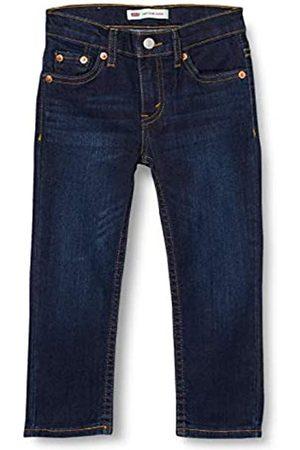Levi's Levi's Kids Lvb 512 Slim Taper Jean Jeans - Jungen 5-7