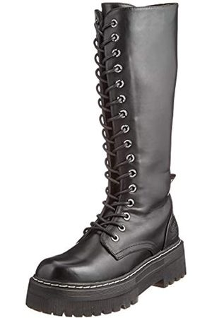 Dockers Damen Vyla Mode-Stiefel