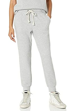 Goodthreads Goodthreads Heritage Fleece Basic Jogger athletic-pants 48-50