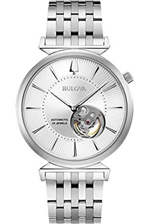 BULOVA Watch 96A235