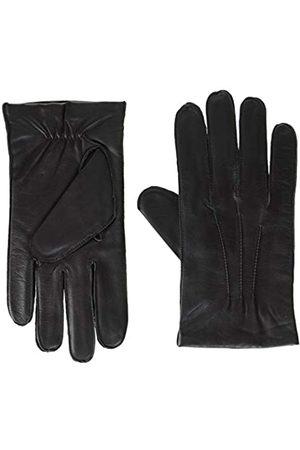 KESSLER Herren Paul Winter-Handschuhe