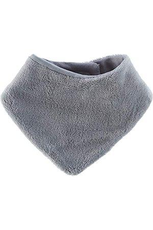 Playshoes Playshoes Unisex Baby Fleece-Halstuch Winter-Schal