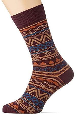 Hudson Herren Babel Socken