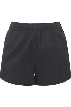 "adidas Damen Shorts - Shorts ""3str"""