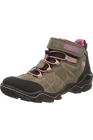 Primigi PPTGT 63985 Sneakers
