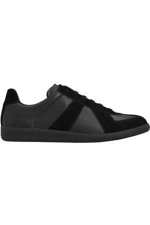 Maison Margiela Herren Sneakers - Sneakers Replica