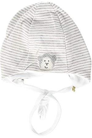 Bellybutton Mother Nature & Me Unisex Baby Binde Inkamütze Mütze|