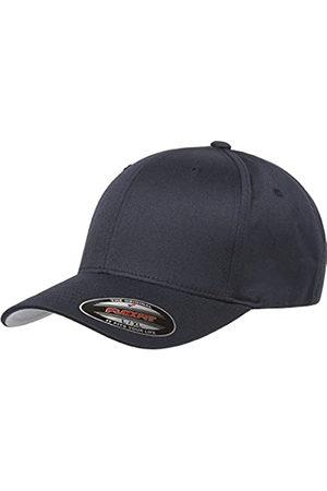 Flexfit Herren Men's Athletic Baseball Fitted Cap Verschluss