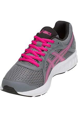 Asics ASICS - Damen Jolt 2 Schuhe, 39.5 EU