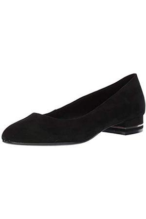 Bandolino Footwear Bandolino Damen Lorya Pumpe
