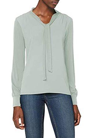 Garcia Damen V00210 Bluse