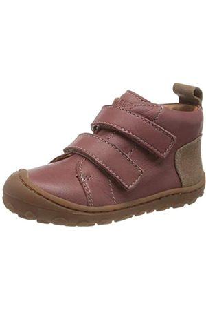 Bisgaard Bisgaard UMO First-Step Shoe