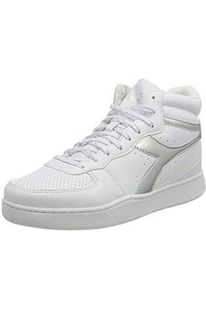 Diadora Sneakers Playground HIGH WN für Frau DE 36