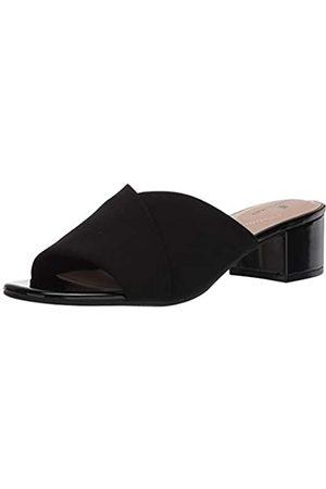 Bandolino Damen Caddie Sandale