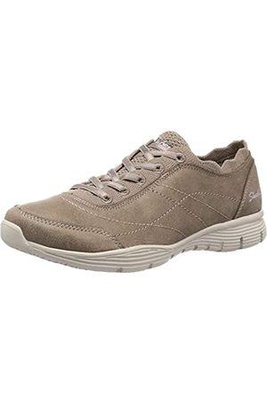 Skechers Skechers Damen Seager Sneaker