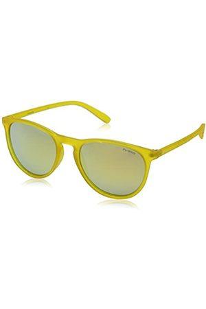 Polaroid Unisex-Erwachsene Pld 6003/N Lm Pvi 54 Sonnenbrille