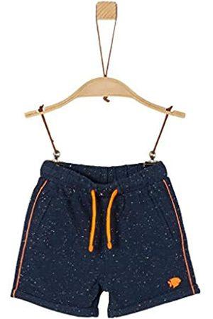 s.Oliver S.Oliver Junior Baby-Jungen 405.10.005.18.183.2038407 Lässige Shorts