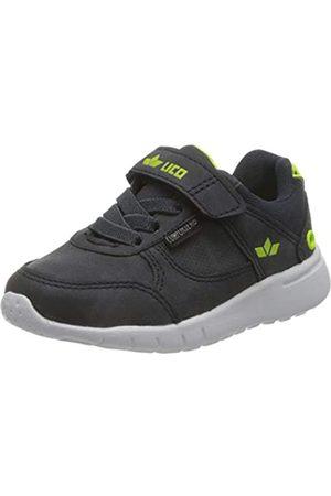 LICO Lico Mat VS Sneaker