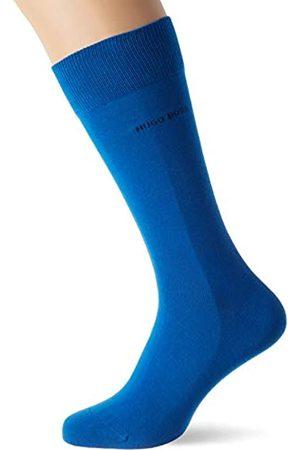 HUGO BOSS Herren Marc RS Stripe CC Klassische Socken