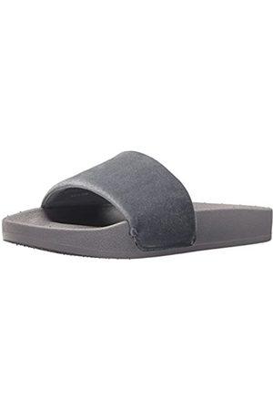 Chooka Damen Slide Sandalen zum Reinschlüpfen