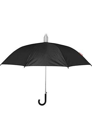 Playshoes Damen Regenschirm