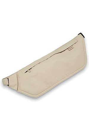 Samsonite Samsonite RFID Security Taille Gürtel (beige) - 91148-1233