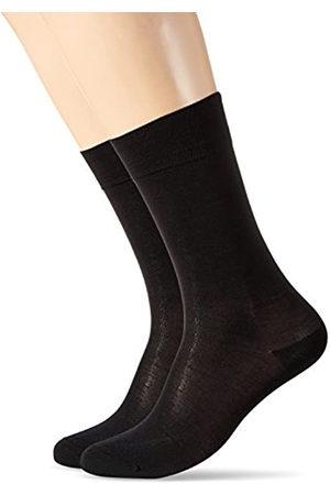 Palmers Herren Soft Touch Doppelpack Socken