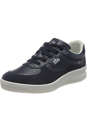 TBS Damen Bettyli Sneaker