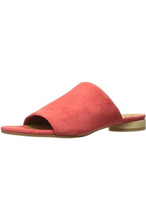 Coclico Women's Clidro Slide Sandal Naturel 38 EU/7.5-8 M US