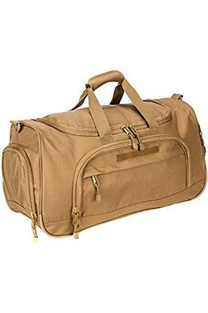 X&X X&X Reisetasche/Sporttasche, wasserdicht, 65 l, großes Fassungsvermögen, mit Schuhfächern