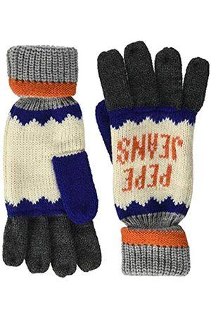 Pepe Jeans Jungen Nap Gloves Handschuhe für kaltes Wetter