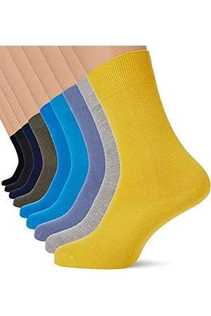 Camano Herren 9106 Socken