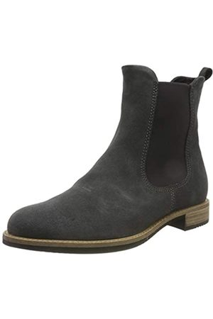 Ecco Damen Sartorelle 25 Arenal Chelsea Boot, (Magnet)