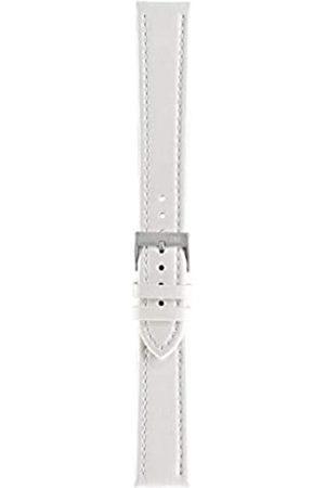 Morellato Morellato Herren-Armband aus der Sport-Kollektion, Typ Locman XL, Mikrofaser