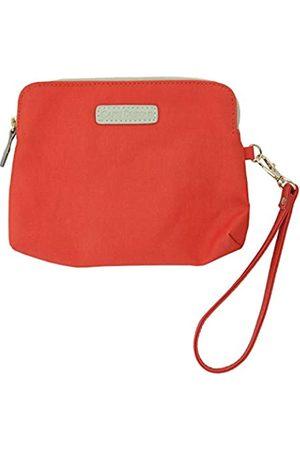 Capri Designs Capri Designs Catchall Etui mit Armband (Orange)