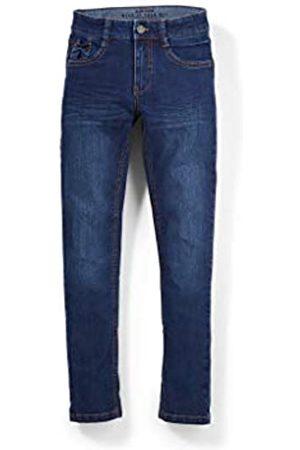 s.Oliver S.Oliver Jungen Skinny Fit: Super Skinny Leg-Jeans 152.REG