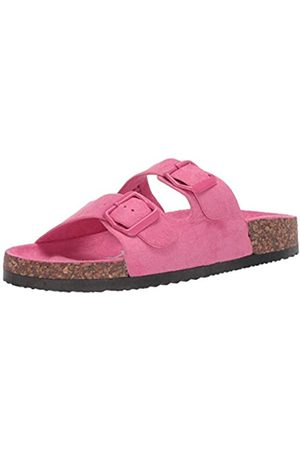 Coolway Damen LUBBY Sandale