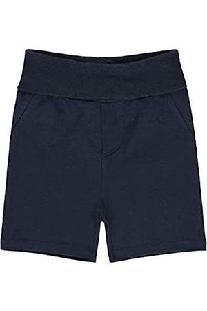 Steiff Steiff Baby-Jungen Shorts