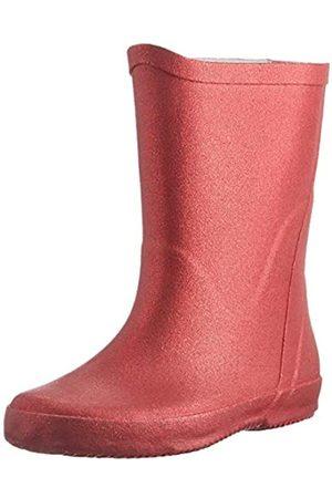 CeLaVi Celavi Baby-Mädchen Wellies with Glitter Rain Boot