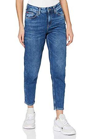 Lee Cooper Damen Marlyn Mom Fit Jeans