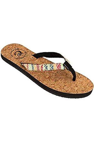 Cool shoe Damen Sunday Flipflop