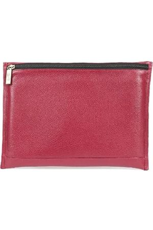 Claire Chase Claire Chase i-Pouch (Rot) - IP-300