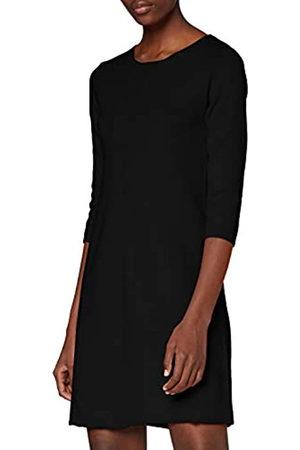 Benetton Damen Vestito Kleid