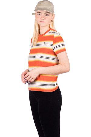 Volcom Site Linez T-Shirt