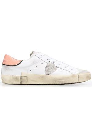 Philippe model Klassische Sneakers