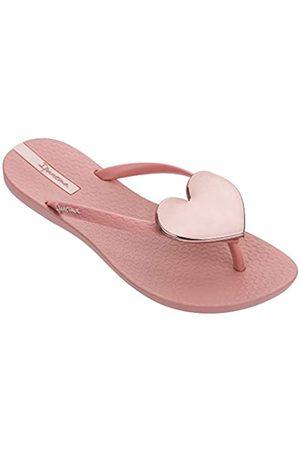 Ipanema Damen Maxi Fashion II Fem Flache Sandale