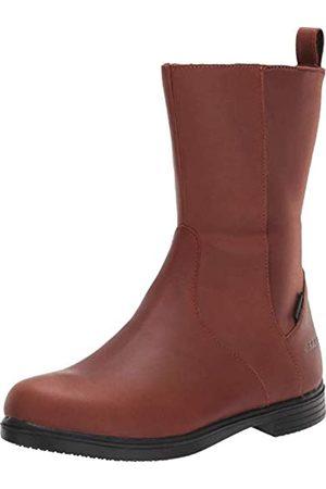 Baffin Women's Cambridge Boot