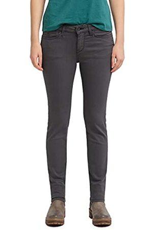 Mustang MUSTANG Damen Slim Fit Caro Jeans