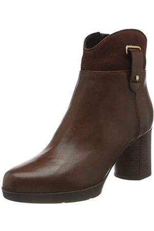 Geox Geox Damen D ANYLLA MID E Fashion Boot